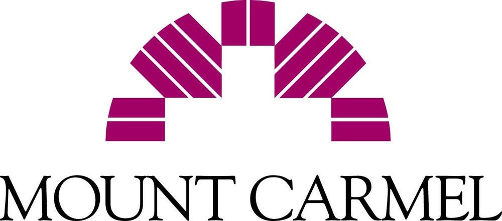 mt carmel logo.jpg