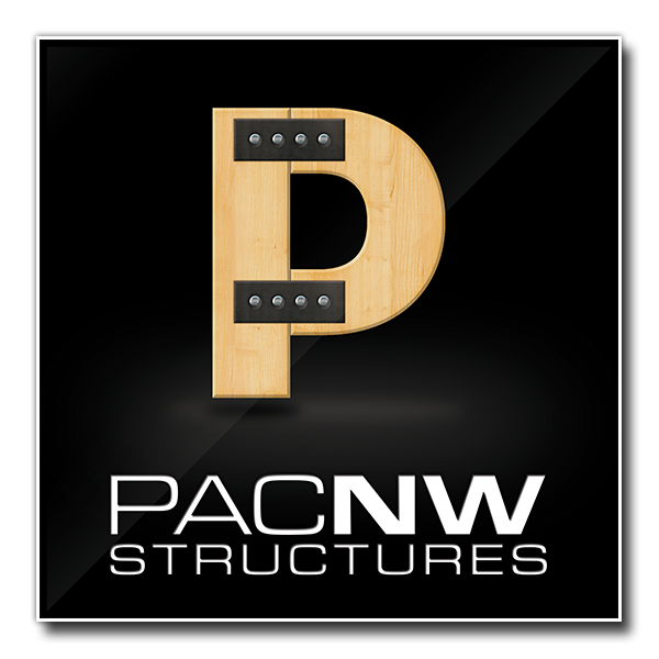 PAC NW Structures