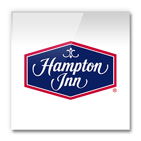 ____2016 Hampton Inn Gloss Logo by Graham Hnedak Brand G Creative 23 April 2016.png