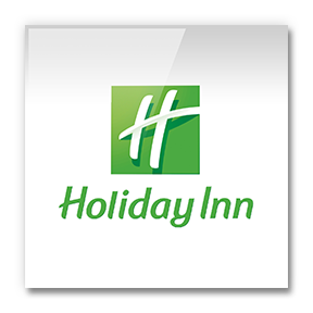 ____2016 Holiday Inn Gloss Logo by Graham Hnedak Brand G Creative 23 April 2016.png