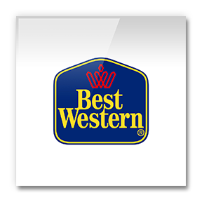____2016 Best Western [v2] Gloss Logo by Graham Hnedak Brand G Creative 23 April 2016.png