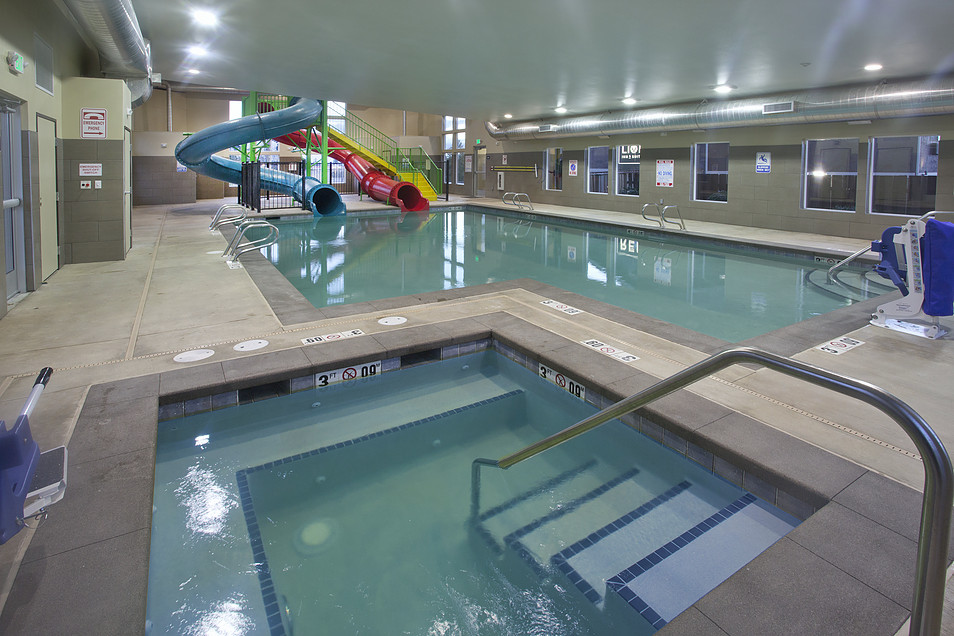 Federal Way Pool copy.jpg
