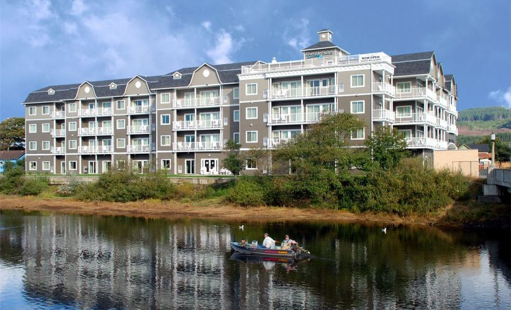 rivertide-suites-river-view-home.jpg