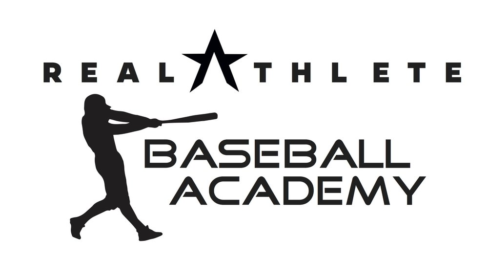 RA_BaseballAcademy.jpg