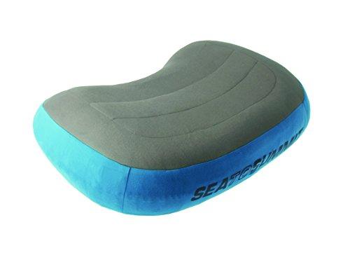 Sea to Summit pillow