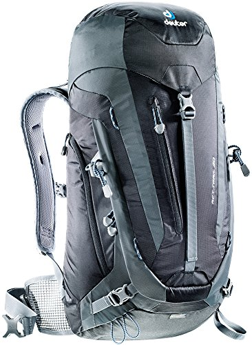 Deuter ACT Trail 30L