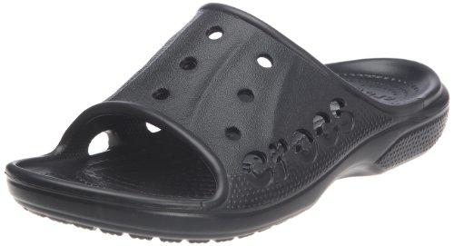 Crocs Men's and Baya Slide Sandal