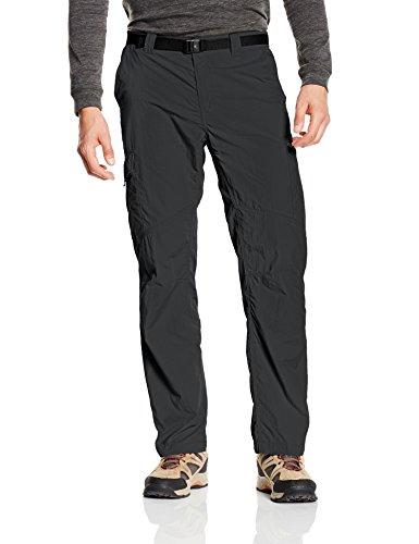 Columbia Men's Cargo Pants