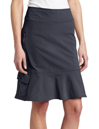 Royal Robin's Discovery Skirt