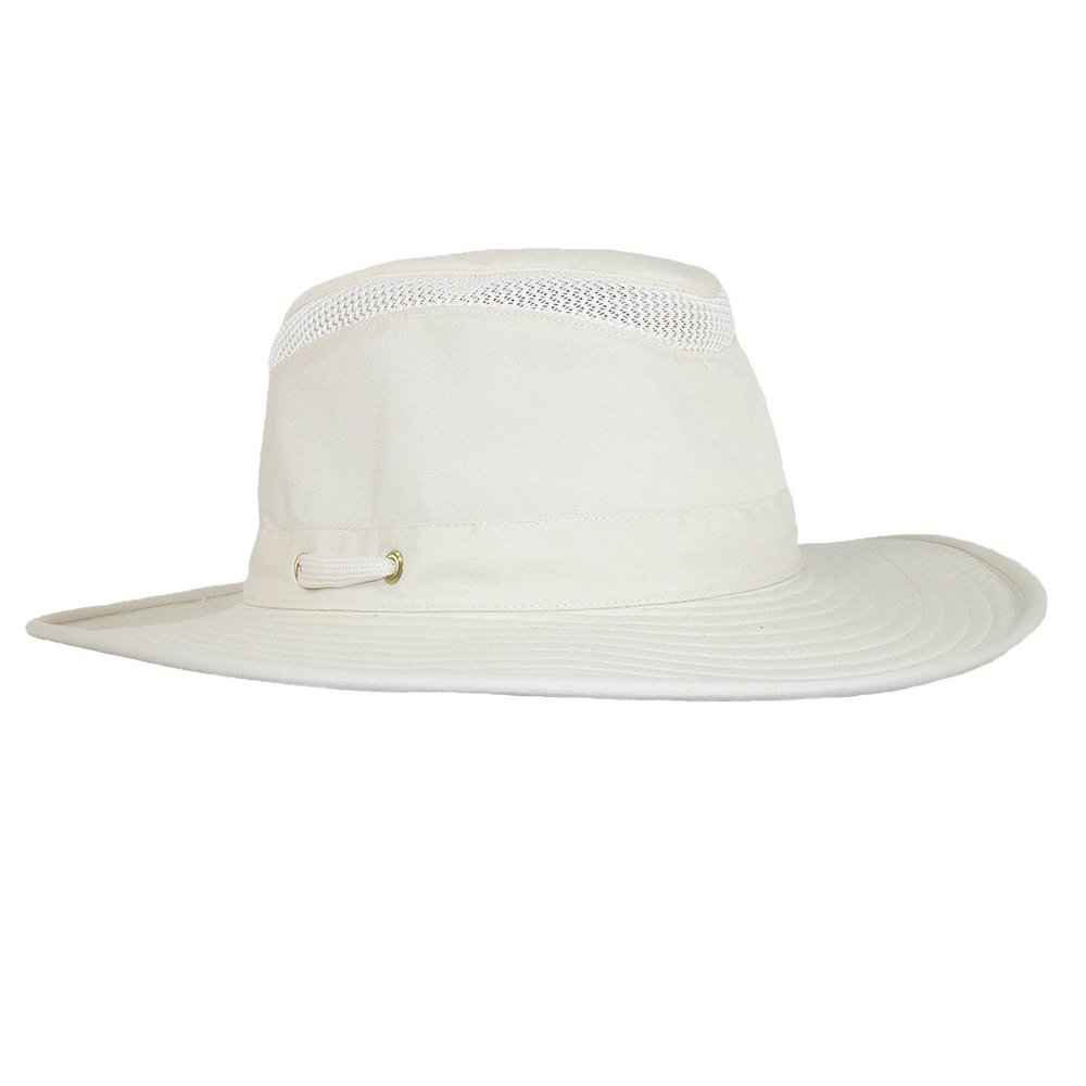 Tilley Endurables Airflow hat