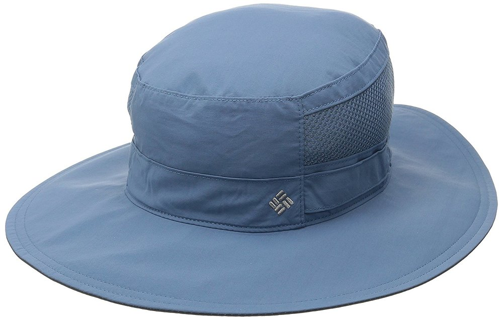 Columbia Bora Bora Booney Hats