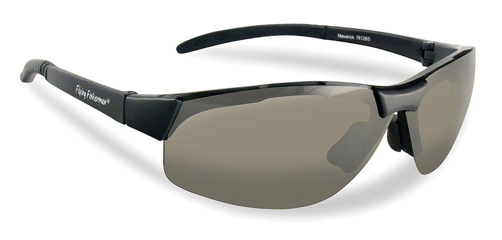 Flying Fisherman Sunglasses