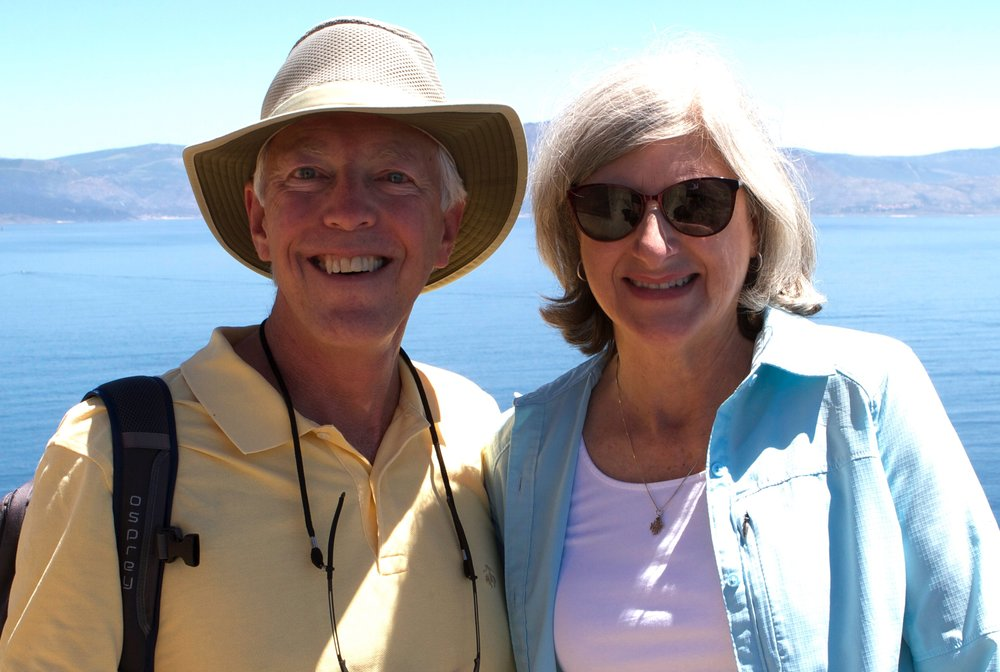 Wick and Helen Fisterre copy.jpg