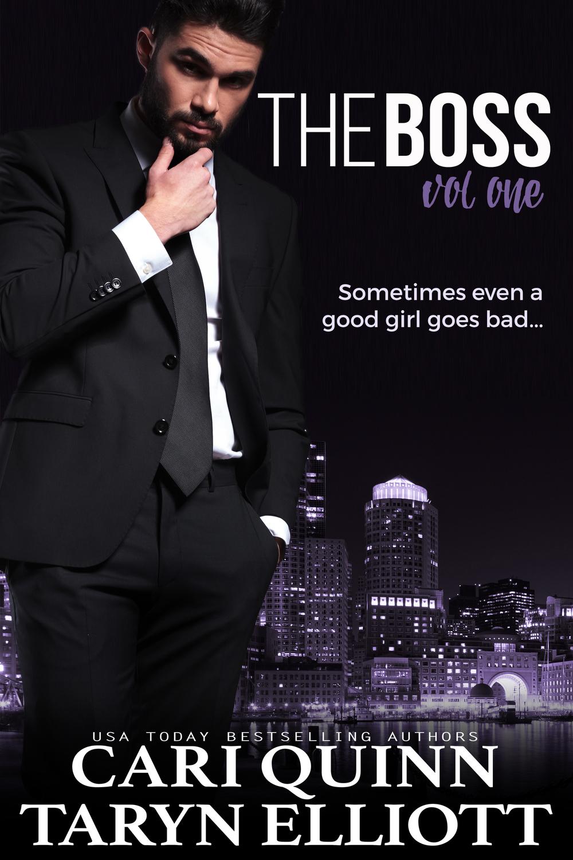 Taryn-Elliott-The-Boss-Vol.-1:-Hot-Billionaire-Romance-Serials-1.jpg