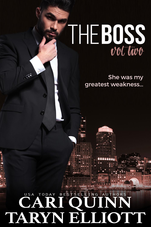 Taryn-Elliott-The-Boss-Vol.-2:-Hot-Billionaire-Romance-Serials-2.jpg