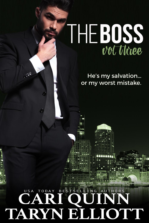 Taryn-Elliott-The-Boss-Vol.-3:-Hot-Billionaire-Romance-Serials-3.jpg