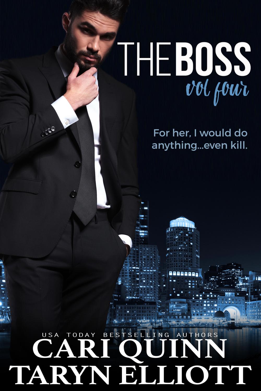 Taryn-Elliott-The-Boss-Vol.-4:-Hot-Billionaire-Romance-Serials-4.jpg