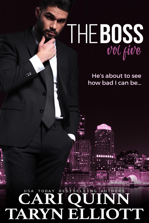Taryn-Elliott-The-Boss-Vol.-5:-Hot-Billionaire-Romance-Serials-5.jpg