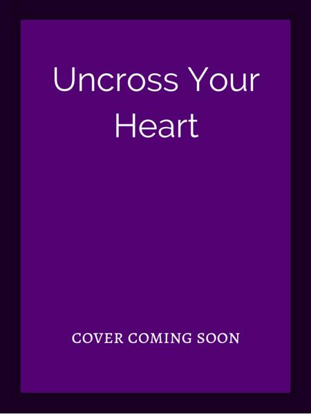 Taryn-Elliott-Uncross-Your-Heart.png