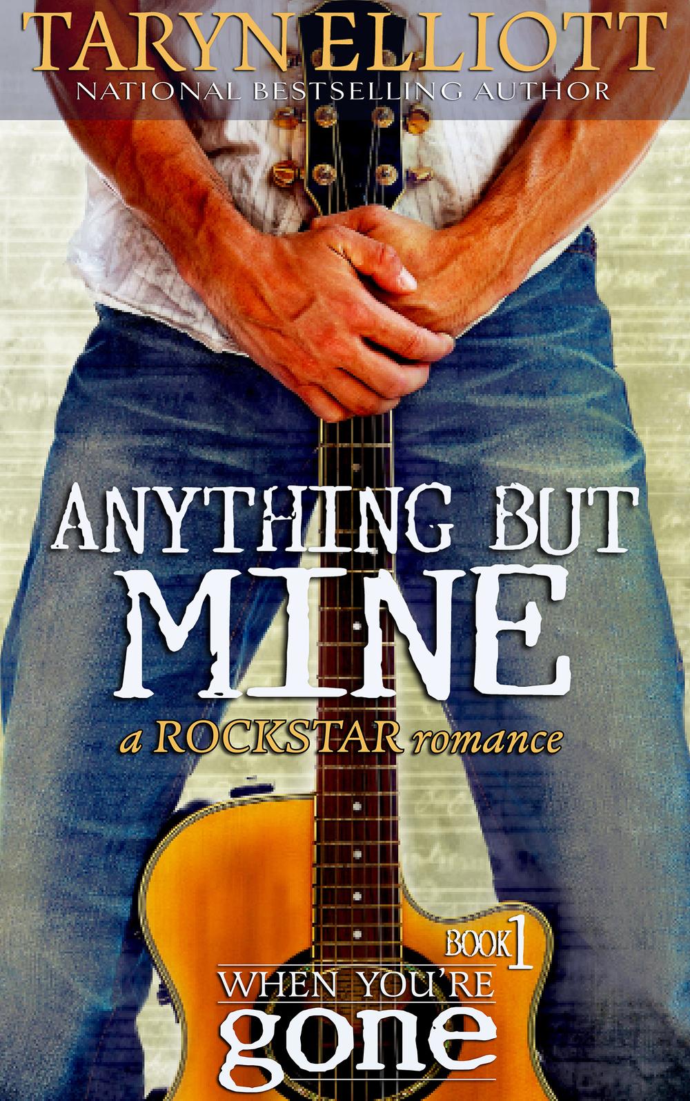 Taryn-Elliott-Anything-But-Mine-Winchester-Falls-1.jpg