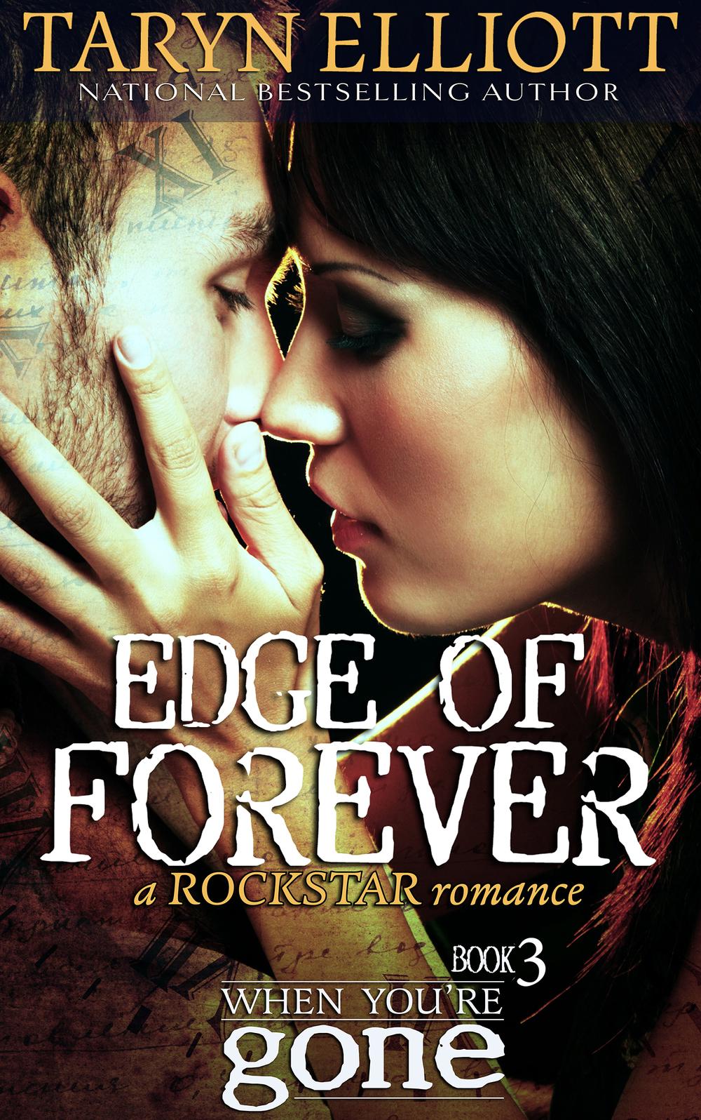 Taryn-Elliott-Edge-of-Forever-Winchester-Falls-3.jpg