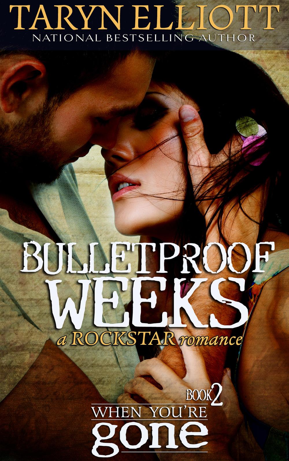 Taryn-Elliott-Bulletproof-Weeks-Winchester-Falls-2.jpg