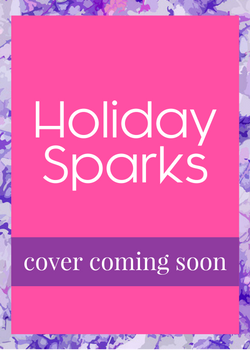 Taryn Elliott Holiday Sparks Coming Soon.png