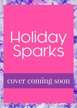 Taryn-Elliott-Holiday-Sparks.jpg