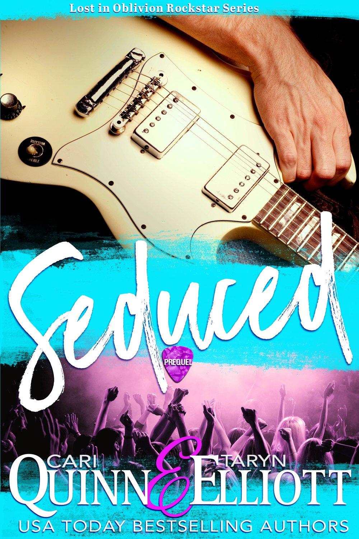 Seduced
