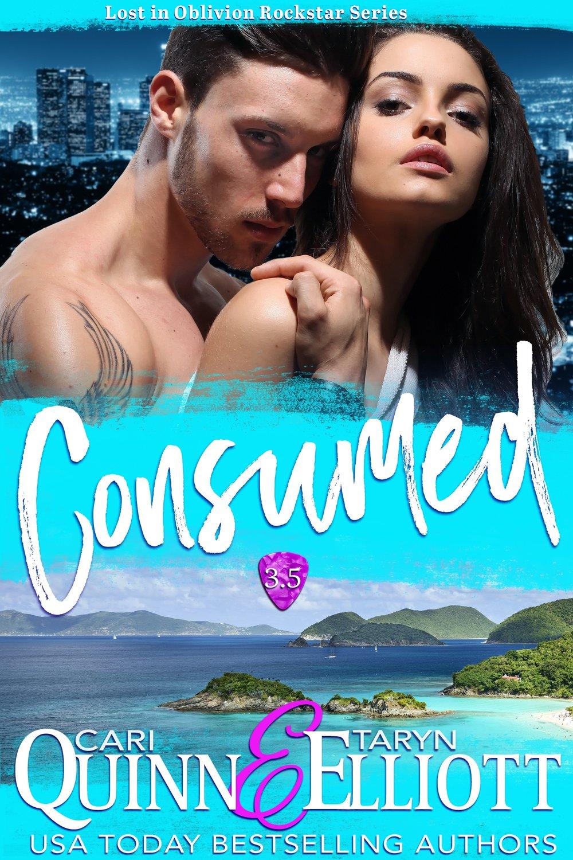 Taryn-Elliott-Consumed-Lost-in-Oblivion-3.5.jpg