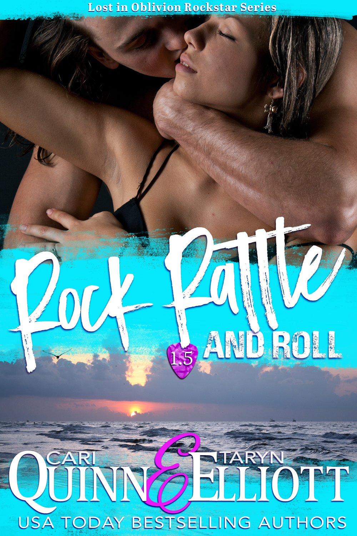 Rock Rattle & Roll