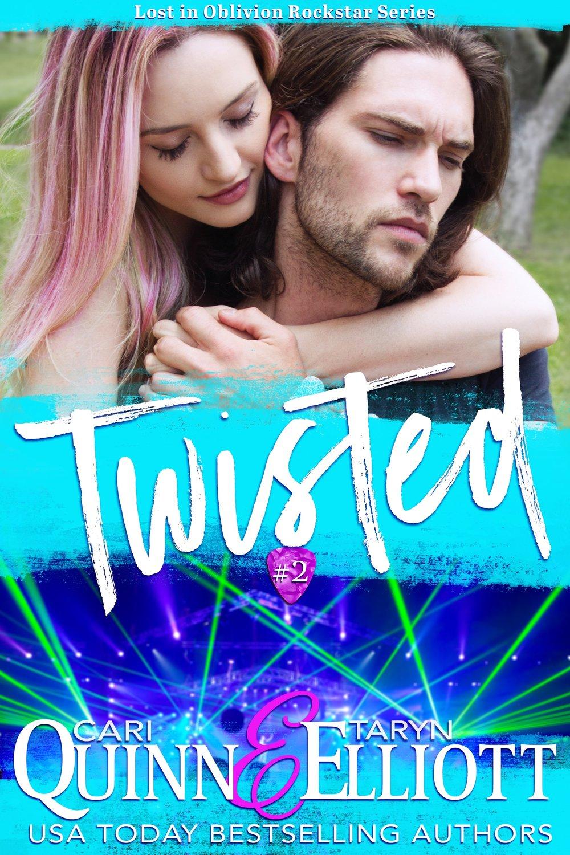 Taryn-Elliott-Twisted-Lost-in-Oblivion-2.jpg