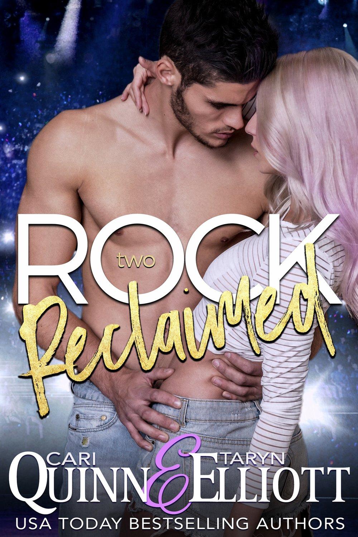 Rock Reclaimed