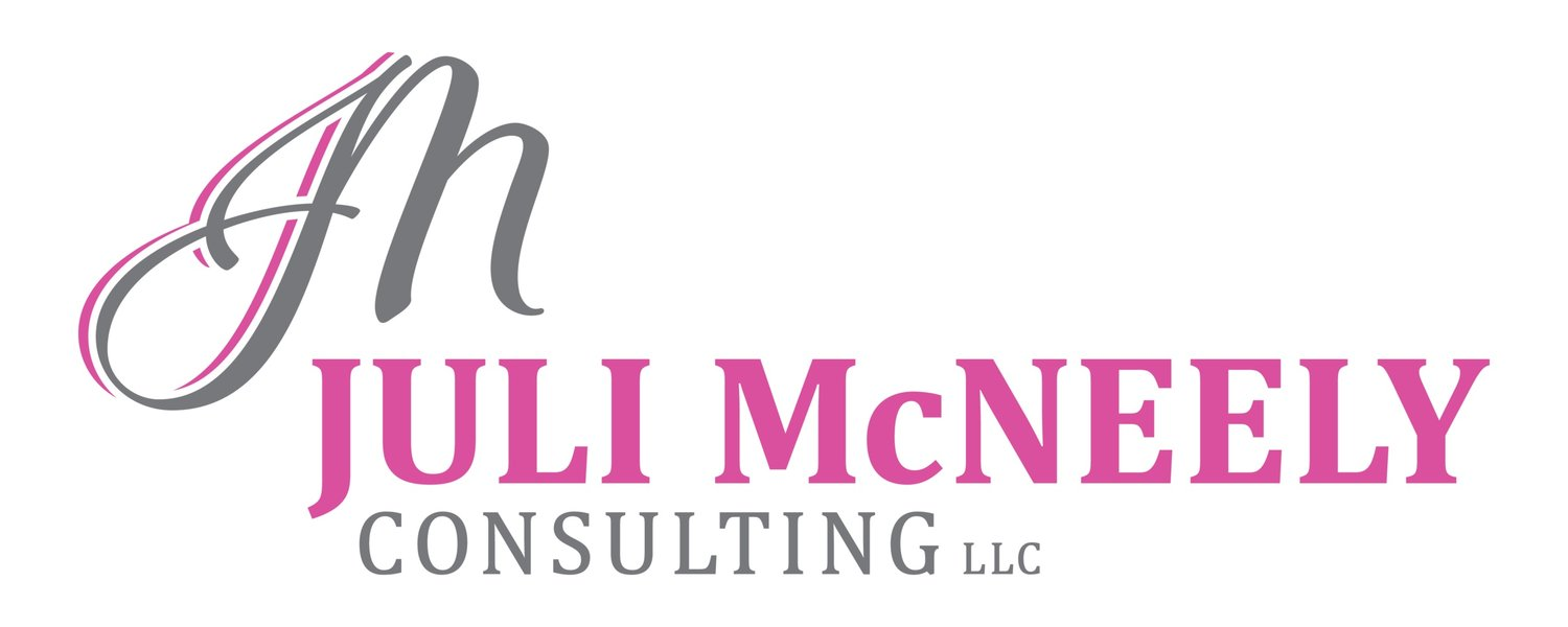 Juli McNeely Consulting