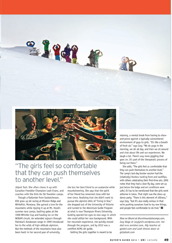 ZL ski canada feature 2.png