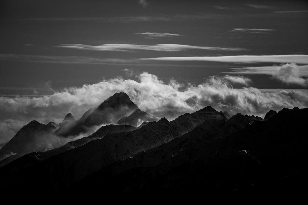 ZoyaLynch_Sunrise-9.jpg