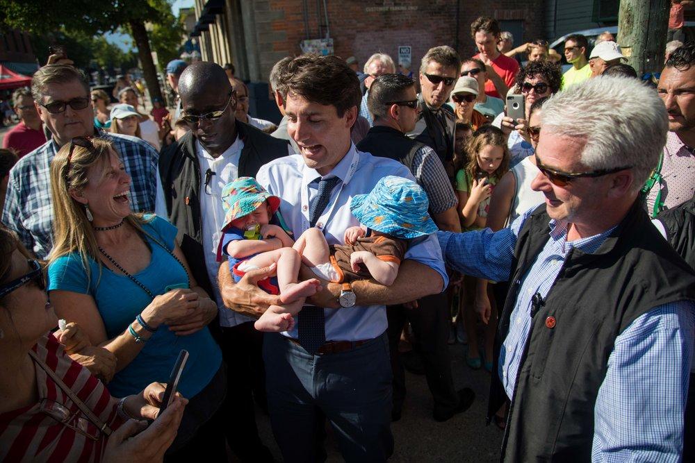 ZL_20170731_Trudeau-160.jpg