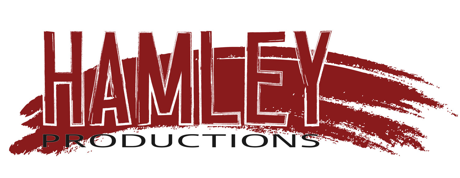 Hamley Productions