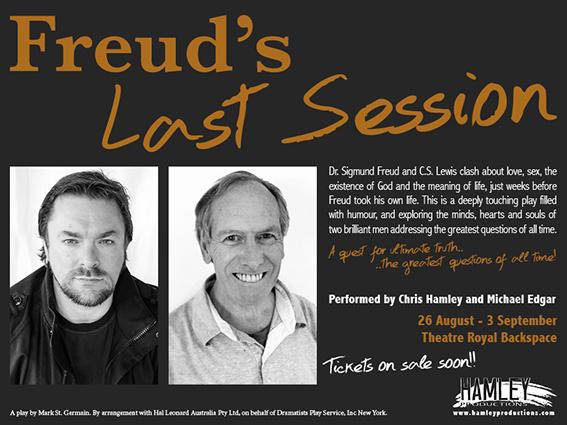 Freud Announcement-sml.jpg