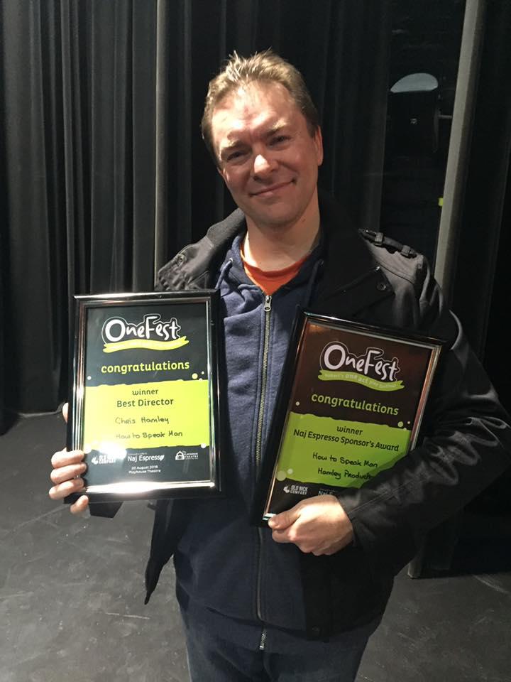 Chris - One Fest awards.jpg
