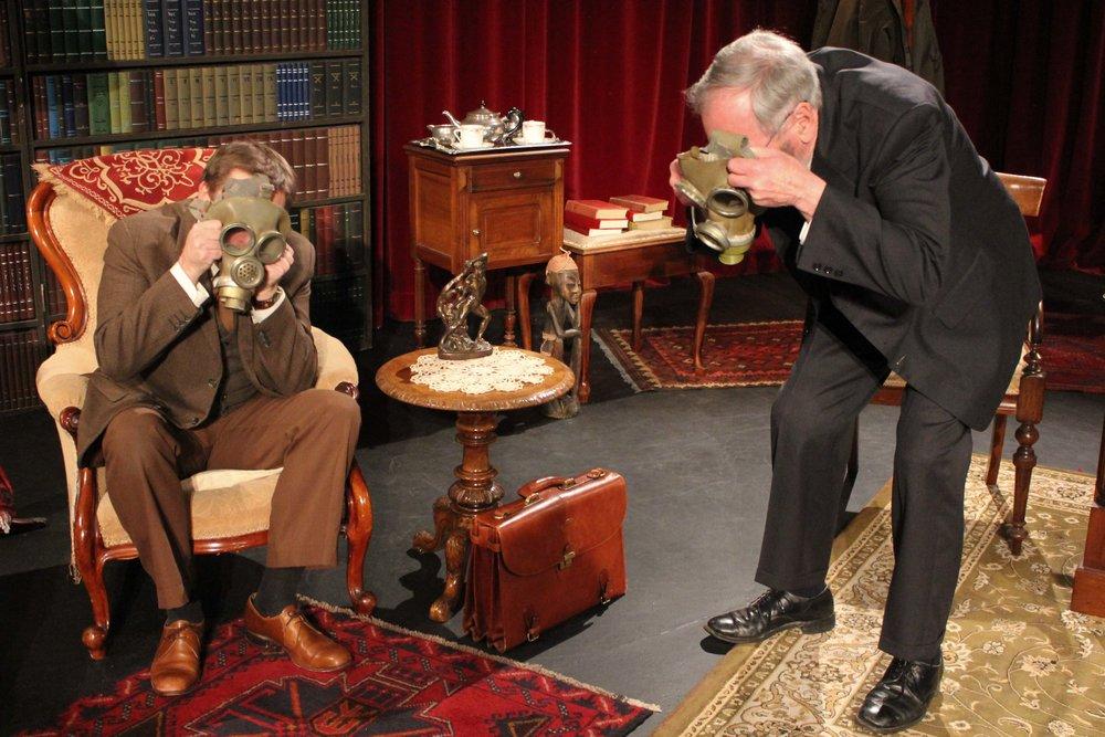 Freud's Last Session-16.jpg