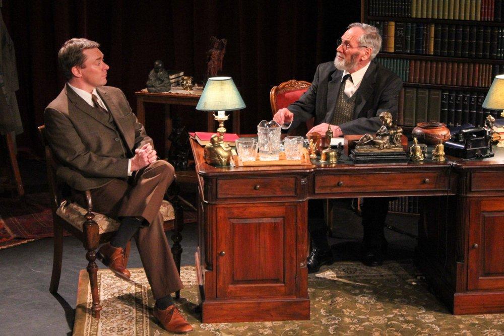 Freud's Last Session-1.jpg