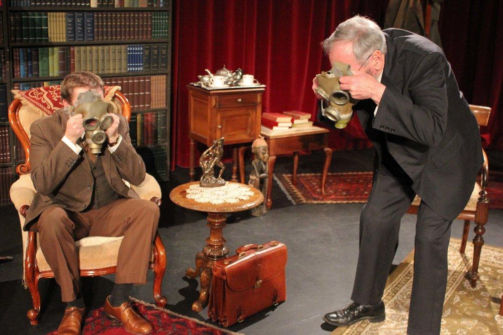 Freud's Last Session-15.jpg