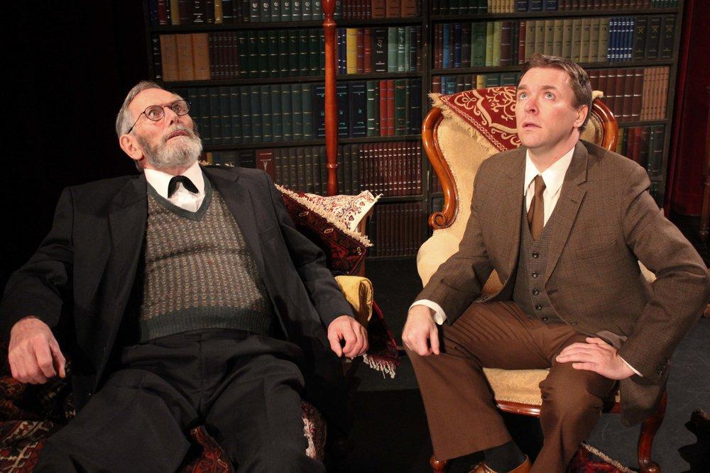 Freud's Last Session-19.jpg
