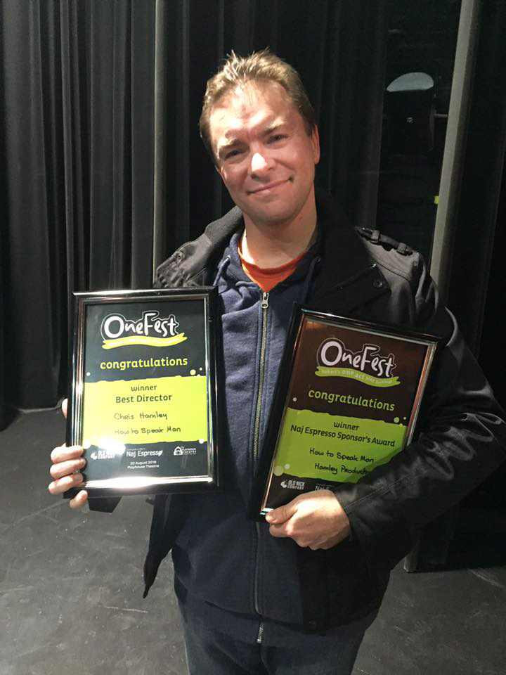 One Fest Awards -Chris-1.jpg