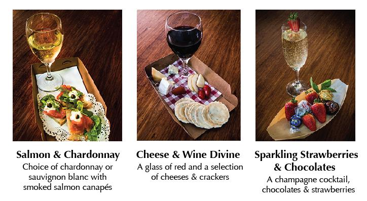 Drinks & Treats -images.jpg