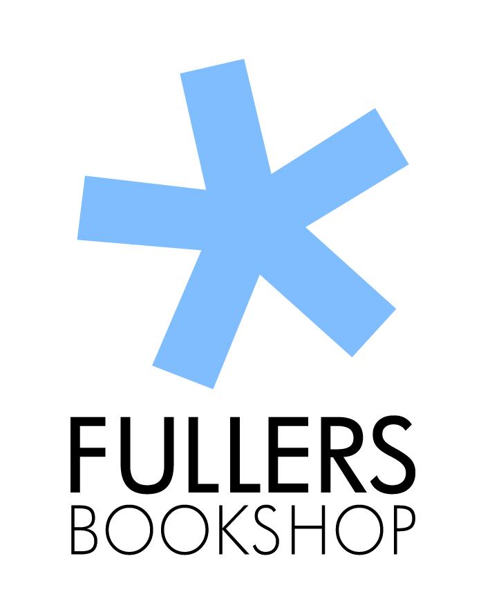 Fullers Logo Portrait CMYK_padding.jpg