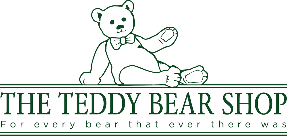 Teddy Bear Shop NEW LOGO.jpg