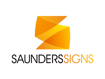 Saunders Signs Colour-400x300.jpg