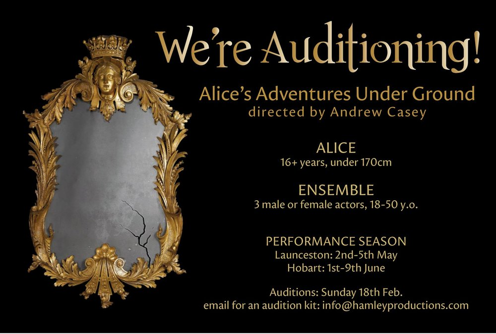 ALICE AUDITIONS.jpg